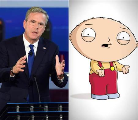 151021-jeb-bush-stewie-cartoon-matchup-mbm_7aec620682d5bd92fdc9f28aba3df5ce.nbcnews-ux-600-480