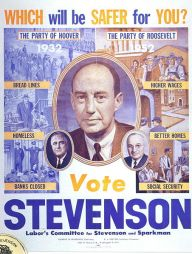 452px-Adlai_Stevenson_1952_campaign_poster
